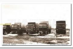 2011-06-29-Scania-LB76-2x-3x-LB-110-2_2