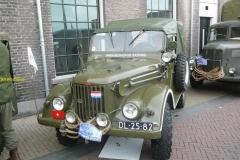 2012-04-05 GAZ
