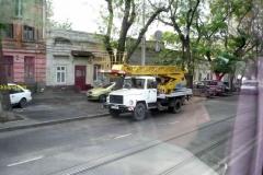2013-10-04 GAZ 3309