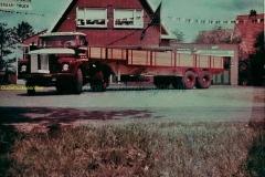 2013-07-09-Scania-geerdink
