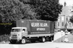 Gelders overslagbedrijf uit Arnhem