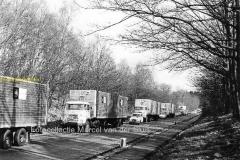 2010-12-12 daf gl 3x DAF T 1502 + Eurotrailers Holland Checoslovakia (1-4-1968)