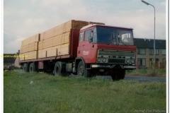 2011-01-04-Geuze-Daf-2600