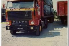 2011-02-04-Volvo-Geuze-25