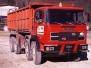 Girelli trucks