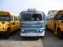 GMC bussen