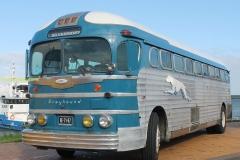 2020-03-09-GMC-PD-3751-28-02-1947-1