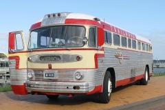 2020-03-09-GMC-PD4103-28-02-1952