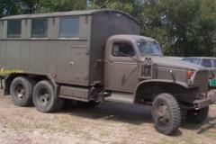 2005-01-01 gmc1