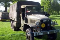 2008-08-28 GMC_5 (9)