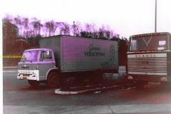 2012-11-12-Ford-gewee_2