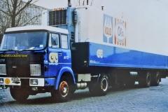 2011-12-19-hanomag-Henschel-Goedkoop-en-de-Geus