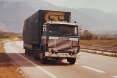1_2020-12-07-SCANIA-140-V8