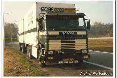 2011-07-25 Scania Goes uit vleuten_2