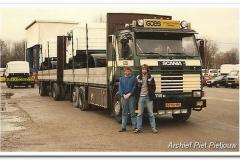 2011-07-25 Scania Goes uit vleuten_3