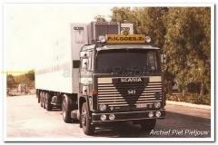 2011-07-25 Scania Goes uit vleuten_4