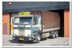 2011-07-25 Scania Goes uit vleuten_6