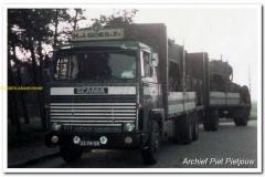 2011-07-28 Scania goes 1