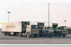 2011-08-07 Scania Goes Vleuten  8
