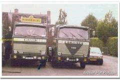 2011-08-10 Scania Goes vleuten (2)
