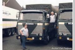 2011-08-10 Scania Goes vleuten (5)