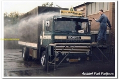 2011-08-10 Scania Goes vleuten (6)