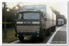 2011-08-12 Scania 111 goes uit Vleuten (3)_2