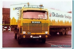 2011-08-12 Scania 111 goes uit Vleuten (4)_2
