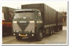 2011-08-12 Scania 141 goes uit Vleuten (5)_2