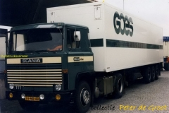 2011-09-22 Scania 111 -hvdb Goes