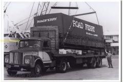 2011-10-30 Scania Goes