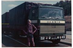 2021-08-31-Scania-110-Goes-vleuten
