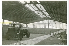 2011-01-17-Daf-1800-de-Groen-in-opbouw