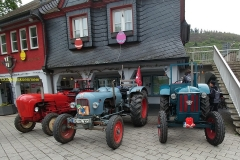 2019-12-14-tractoren-Cochem-17-04-2017_1