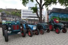 2019-12-14-tractoren-Cochem-17-04-2017_2