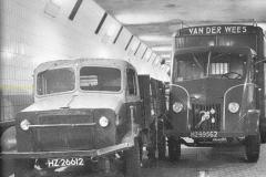 2021-03-28-gr-Maastunnel-ongeval