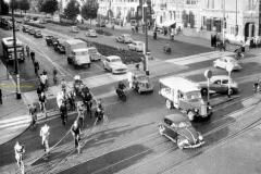 2021-03-28-groepsfoto-Henegouwenlaan-1953