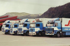 2021-04-27-groepsfotovolvo-Scania-