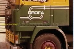 2012-05-28-Volvo-Grofa_3