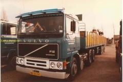 2014-03-16-Volvo-de-groot_resize