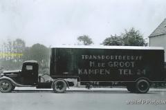 2012-03-28-ESVE-Trailers-de-Groot-Kampen-Chevrolet