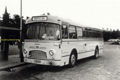 2020-05-02-ZVTM-GUY-Bus