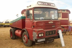 Guy trucks