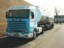 H en S transport Barneveld