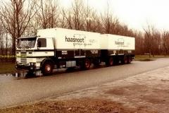 2010-01-02-Scania