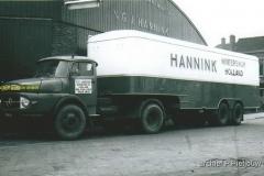 2012-03-24-Mercedes-ESVE-Trailers-Hannink-Winterswijk