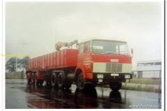 2011-02-25 Hanomag Henschel de Wit