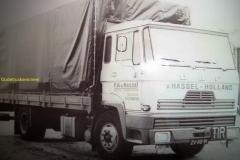 2011-04-16-daf-ZV-80-91