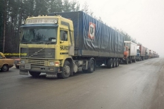 2010-12-24-Volvo-haukes-in-Rusland_1