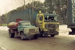 2010-12-24-Volvo-haukes-in-Rusland_3
